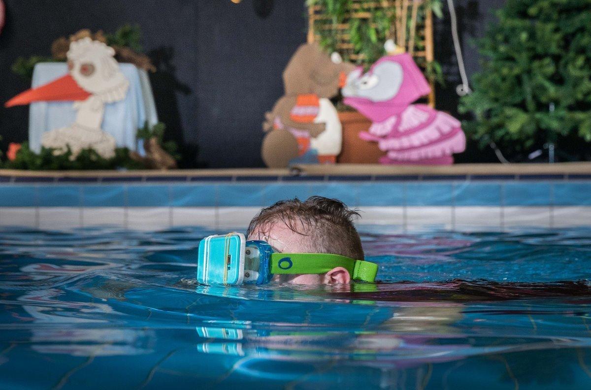 vr-zwemmen.jpg