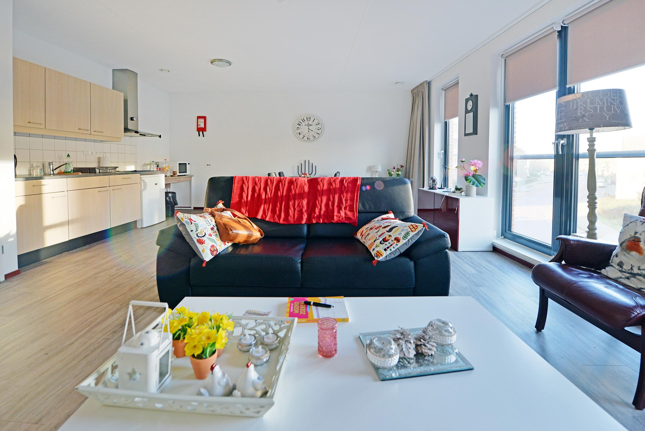 appartement-Torenstraat-Nijkerk.JPG
