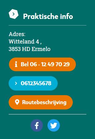 Routebeschrijving-op-de-website.png