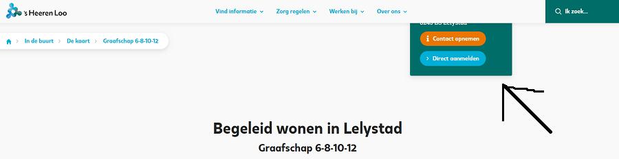 Screenshot-locatie-zonder-default-topfoto-medium.png