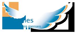 logo-Hermes-Huis.png