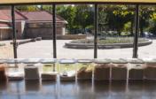 De Oude School op woonzorgpark Ermelo
