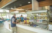 Restaurant Samen - eten, drinken en ontmoeten