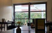 Lunchroom Koffie met verbeelding: meubilair